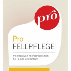 Pro Fellpflege 500ml (1 Piece)